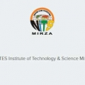 NETES Institute of Technology and Science Mirza