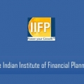 The Indian Institute of Financial Planning (IIFP)