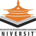 Eastern Institute for Integrated Learning in Management University, Sikkim