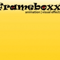 Frameboxx Animation  Visual Effects Pvt. Ltd.
