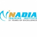 NADIA Training Institute