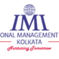 International Management Institute Kolkata