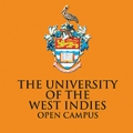 The University of the West Indies, Jamaica