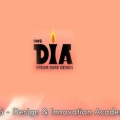 IMS Design & Innovation Academy (DIA)