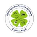 Agriculture and Forestry University (Chitwan)