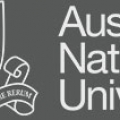 Australian National University (Acton)
