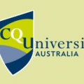 Central Queensland University (Rockhampton)