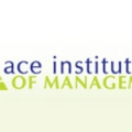 Ace Institute of Management (New Baneshwor)
