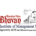 Bharatiya Vidya Bhavan Institute Of Management Science