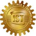 Institute of Science and Technology, West Bengal
