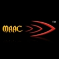 MAAC (Bachelors Degree in Animation)