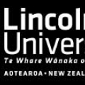 Lincoln University (New Zealand)