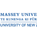 Massey University (Palmerston North)