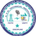 A.Y.Dadabhai Technical Institute, Surat