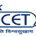 G. H. Patel College of Engineering and Technology