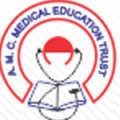 AMC Dental College, Ahmedabad