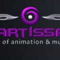 Aartissan Academy of Animation & Multimedia, Ahmedabad