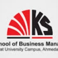 K.S. School of Business Management, Ahmedabad