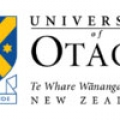 University of Otago (New Zealand)