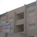 Anand Homoeopathic Medical College & Research Institute