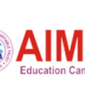 Anand Institute of Management Science (AIMS)