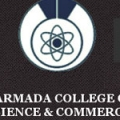 Narmada College Of Science & Commerce