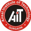 Ansal Institute of Technology