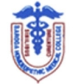 Gujarat Homeopathic Medical College & Hospital
