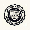 Judson College, Marion