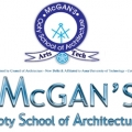McGAN'S Ooty School of Architecture