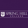 Spring Hill College, Mobile